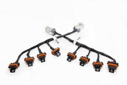 LS1/LS2/LS3 Coil Jumpers (set)