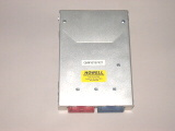#TBI7060 - TBI ECM: 1991-93 454 with 4L80E Electronic Transmission