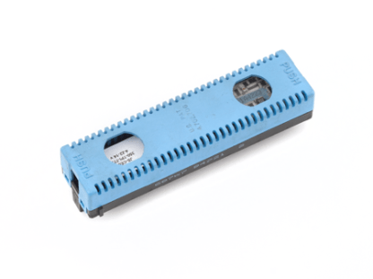 #MC237 - CALIBRATION PROMS: 1985-88, 305/350 w/ MAF Sensor