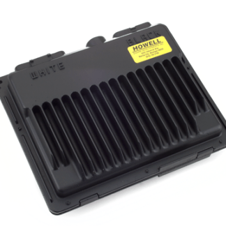 gm vortec products archives howell efi conversion