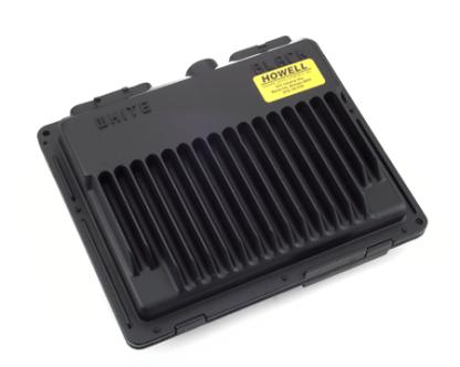 #HV74EC - VORTEC ECM: 1996 - 2001 7.4L (Customer Supplied Core)