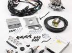 #HP400 Pontiac 400 CID TBI Conversion Kit
