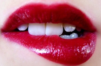 Image result for lips in