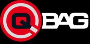 QBag_Blog