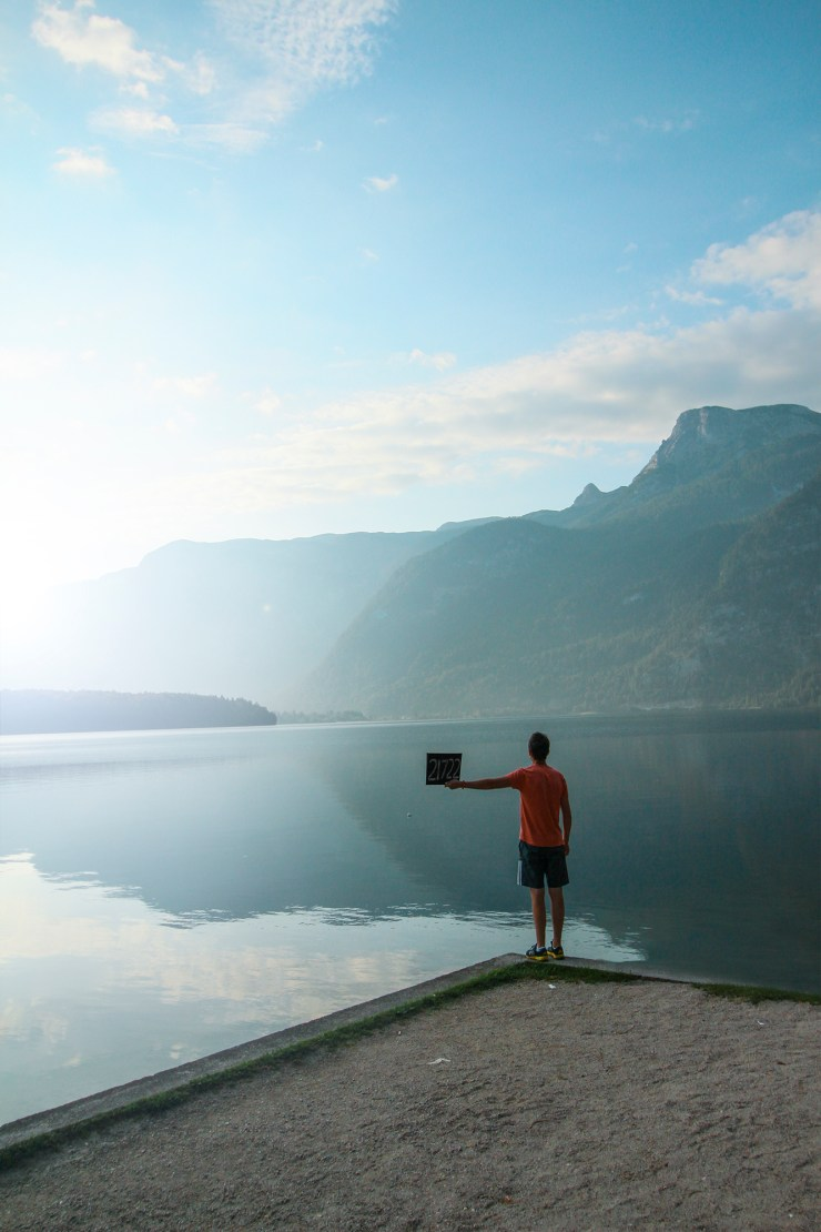 Hallstatt Austria | How Far From Home