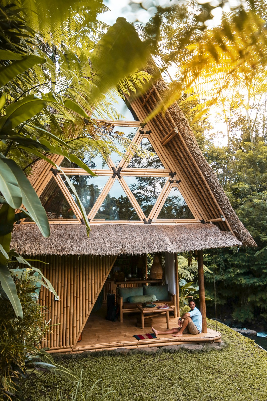 Hideout Bali | How Far From Home