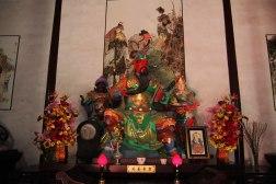 Świątynia Dajingguandi