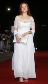 Kim Mi Young