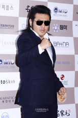Kim Bo Sung