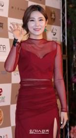 L.Soojung