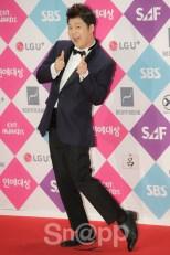 Jeon Hyun Moo