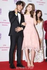 Jota i Kim Jin Kyung