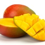 Weight loss tips – use African Mango Plus extract