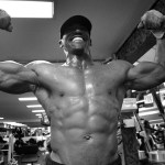 How To Build Muscle Safely and Effectively