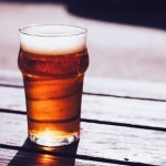 Top 11 Healthy Reasons To Drink Beer
