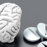 Are there the drugs that make you smarter