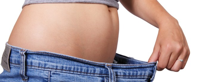 7 Best Tips How To Lose Belly Fat For Women Fast
