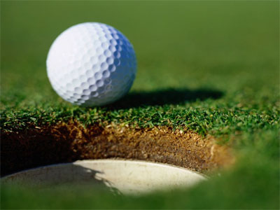 MONTHLY GOLF TOURNAMENT