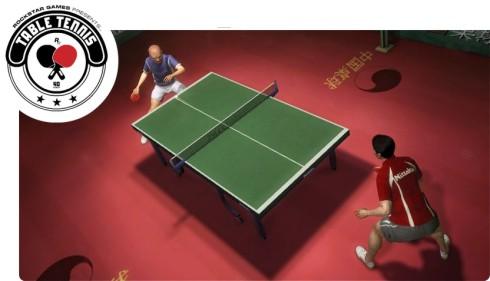Howick-Club-Table-Tennis-Subsection