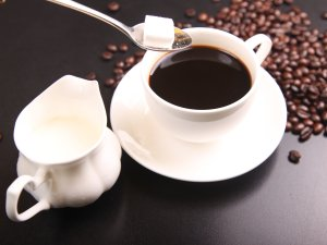 $5 per day on coffee is $150 a month and $1800 per year