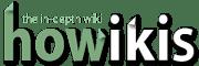Howik.com