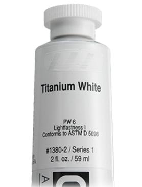 titaniumwhite