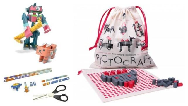 piperoid et jouets libres maison et objet 2016