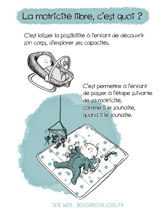 motricite_libre_sol-ou-transat-bougribouillon