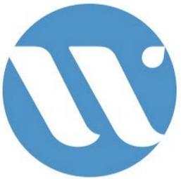Wesco Decouverte D Une Marque De Reference Pour Tous Les Enfants