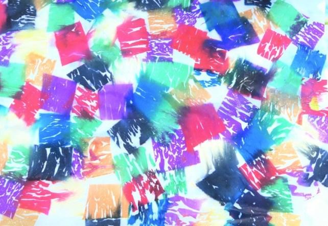 Art visuel papier crépon mouillé (1)