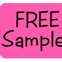 Freebies For November 2012 Week 4