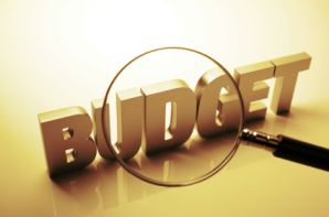 Rolling Budget Concerns (In Mint)