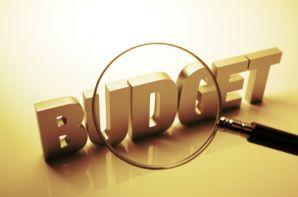 BudgetUpdate