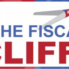 We Avoided The Fiscal Cliff…What This Means For Your Taxes