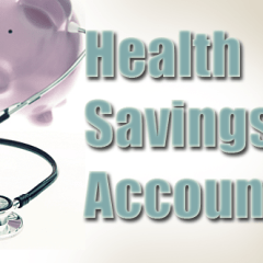 Health Savings Accounts: Do I Qualify?