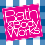Five Ways To Save At Bath And Body Works
