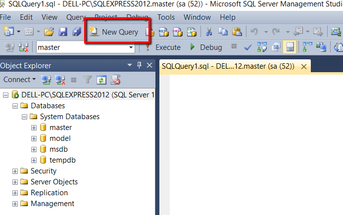 sqlmanager4
