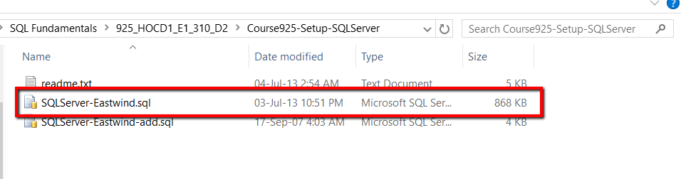 sqlmanager5