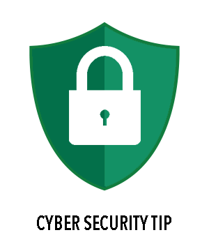 CyberSecurityTip_Icon