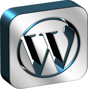 word-press-logo1
