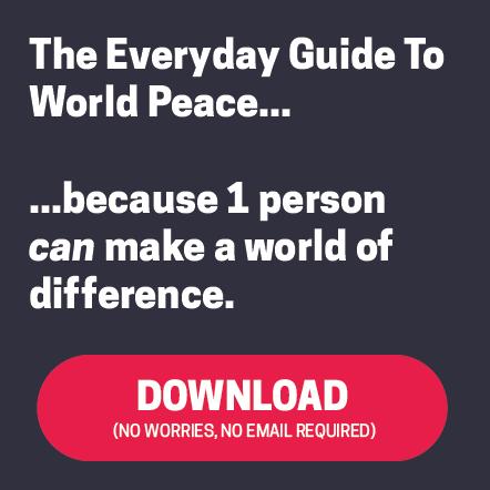 world-peace_downloadbox2