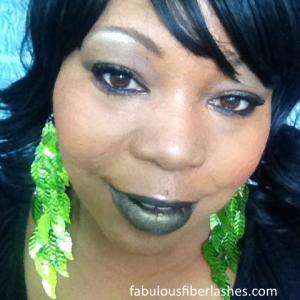 fabulousfiberlashes.com