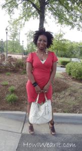 1 Dress 3 Looks #3
