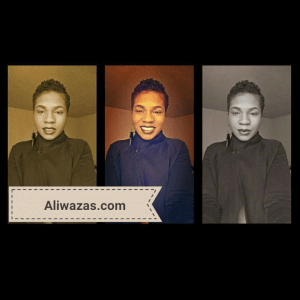 Aliwazas.com