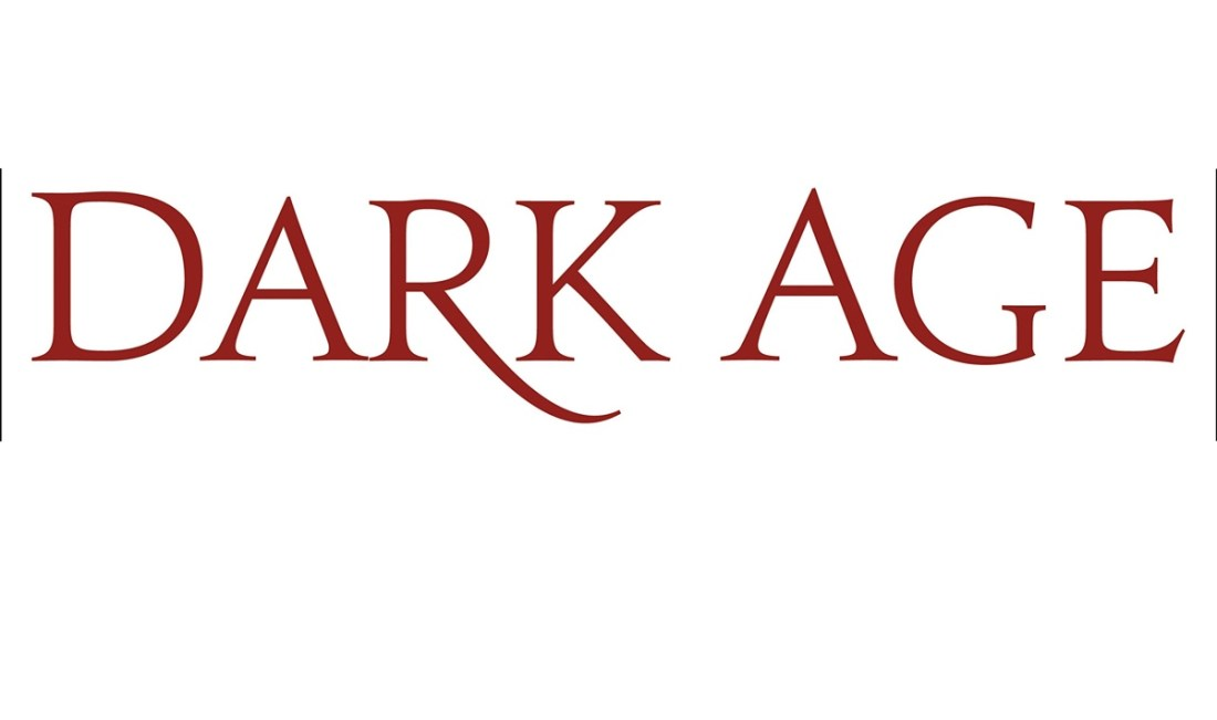 dark age red rising book 5