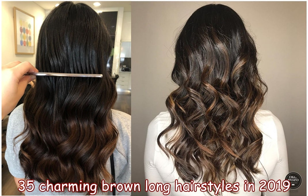 charming-brown-long-hairstyles-in-2019