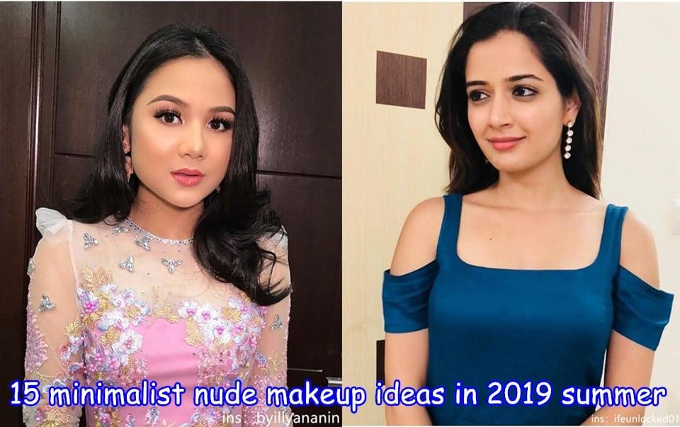 nude-makeup-2019
