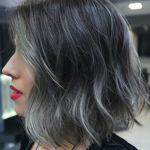 shorthair 082419 02 - 200+ Best Short Hairstyles For 2019