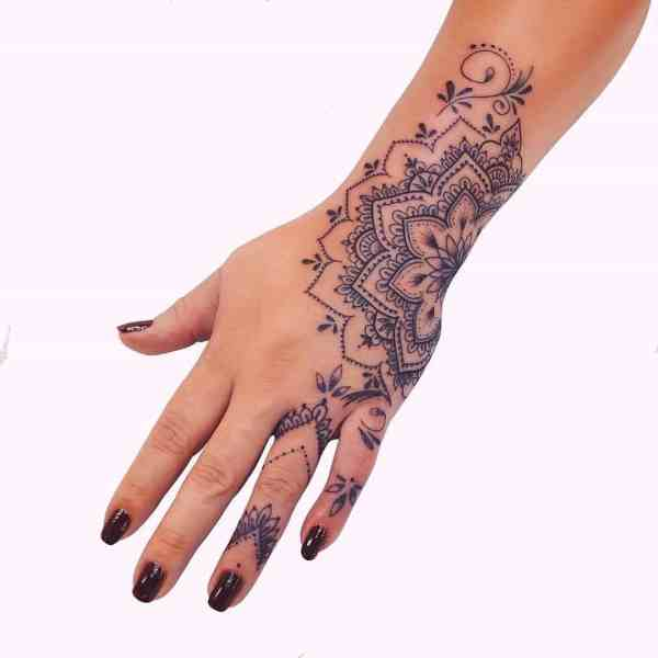 Tattoo ideas 2019112505 - 90+ Female Best Beautiful Tattoo Ideas