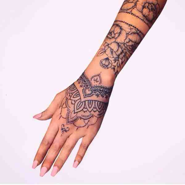 Tattoo ideas 2019112508 - 90+ Female Best Beautiful Tattoo Ideas